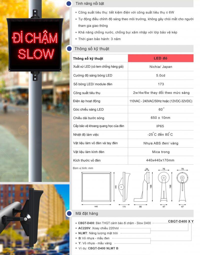 den-tin-hieu-giao-thong-canh-bao-di-cham-d400